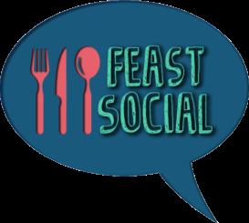 feast-social-logo